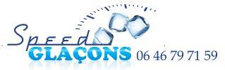 speedglacons-logo